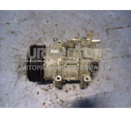 Компрессор кондиционера Toyota Rav4 5SE12C