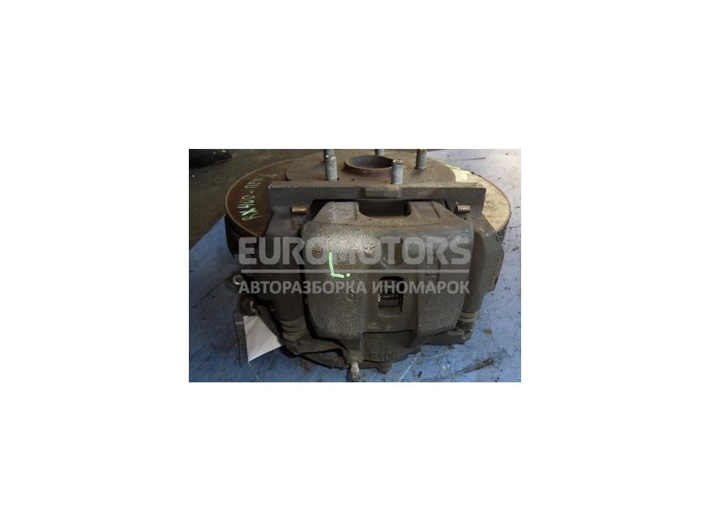 Суппорт Lexus RX 4775048120
