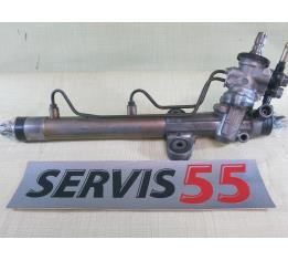Рейка рулевая Toyota Avensis 4425005160