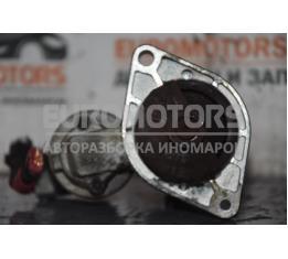 Стартер Fiat Grand Punto 55204116