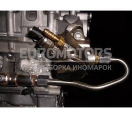 ТНВД Volkswagen Golf 04E127026L