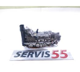 Блок клапанов Lexus RX 3541033171