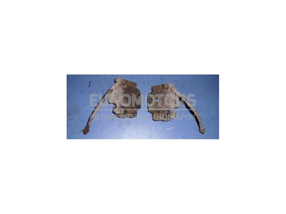 Суппорт SsangYong Rexton 4844008001
