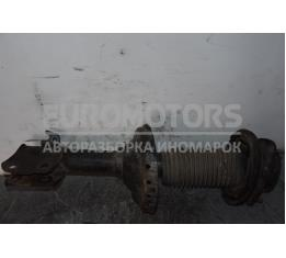 Амортизатор Subaru Forester 20310sa041