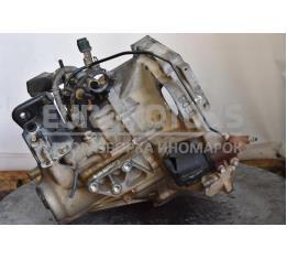 КПП Honda Civic SBXM