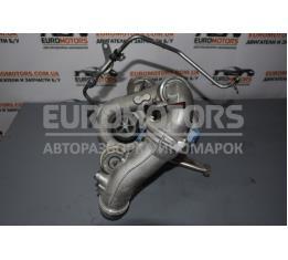 Турбина Mercedes Benz Sprinter 6510900980