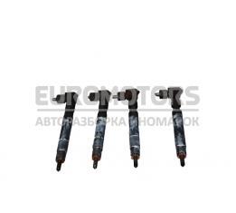 Форсунка топливная Mercedes Benz Sprinter 6510702387