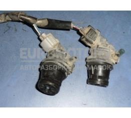 Мотор омывателя Toyota Rav4 8533071010