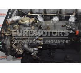 ТНВД Mitsubishi Outlander 9461615539