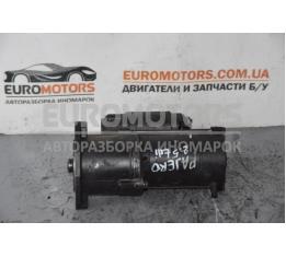 Стартер Mitsubishi L200 0986014141